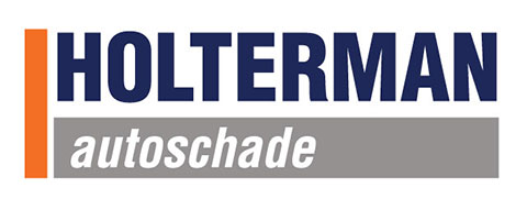 Holterman Autoschade
